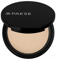 PAESE - Hydrating powder with collagen