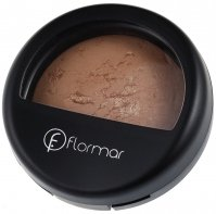 Flormar -Terracotta Powder