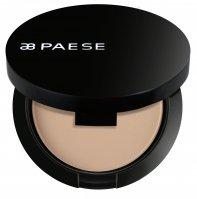 PAESE - Matte powder semitransparent