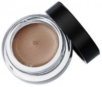 MAYBELLINE - COLOR TATTOO 24H - Cream-Gel Eyeshadow
