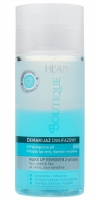 HEAN - BOUTIQUE - Make up remover 2-phases