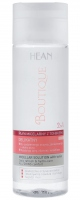 HEAN - BOUTIQUE - Micellar solution with tonic