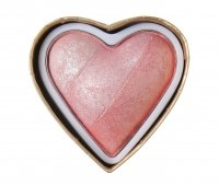 I ♡ Makeup - Blushing Hearts Triple Baked Blusher