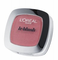 L'Oréal - Le blush - True Match