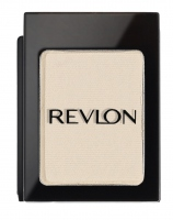 REVLON - COLORSTAY SHADOWLINKS - Individual Eyeshadow