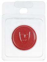 KRYOLAN - SUPRACOLOR - Oily face paint (REFILL - 4 ml) - ART. 1000
