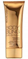 Scott Barnes - BODY BLING ORGINAL - Moisturizing, bronzing body lotion - 120 ml