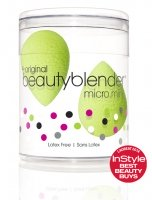 Beautyblender - Micro.mini - Set of 2 MINI Make-up Sponges