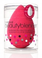 Beautyblender - Make-up Sponge - RED.CARPET