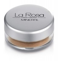 La Rosa loose mineral powder