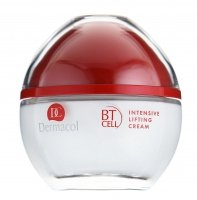 Dermacol - BT CELL Intensive Lifting Cream - ART. 4167