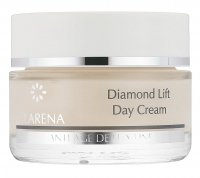 Clarena - Diamond Lift Day Cream - REF: 1487