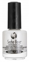 Seche - BASE - RIDGE FILLING BASE COAT - 14 ml