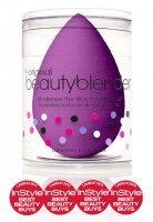 Beautyblender - Make-up Sponge - ROYAL