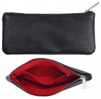 LOVETO.PL - Cosmetic Bag