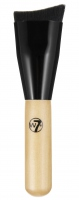 W7 - FACE BLENDER BRUSH