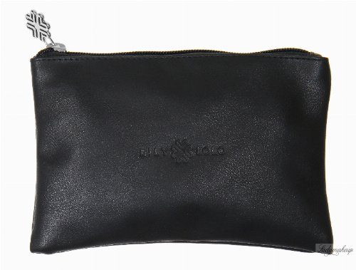 Lily Lolo - Cosmetic Bag