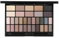 I ♡ Makeup - UR THE BEST THING PALETTE - Palette of 32 eyeshadows