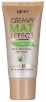HEAN - Mat effect - Foundation
