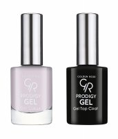 Golden Rose - PRODIGY GEL DUO - O-GPD - LIMITED EDITION - 04 - 04