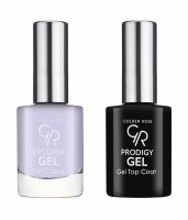 Golden Rose - PRODIGY GEL DUO - O-GPD - LIMITED EDITION - 05 - 05