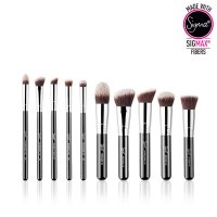 Sigma - SIGMAX® Essential Kit 10 Brushes