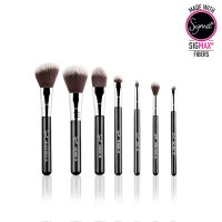 Sigma - Travel Kit - MR. BUNNY - Set of 7 brushes + tube
