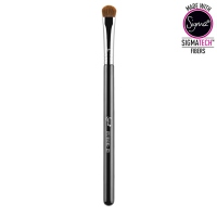 Sigma - E55 - Eye Shading - Brush for shadows