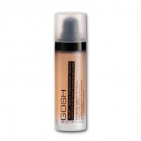 GOSH - Velvet Touch Foundation Primer