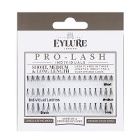 EYLURE - PRO-LASH INDIVIDUALS - Cluster Lashes - 60 05 001