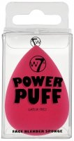 W7 - POWER PUFF - FACE BLENDER SPONGE