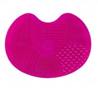 Sigma - SPA® BRUSH CLEANING MAT - SMALL