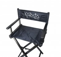 Karaja - Make-up chair