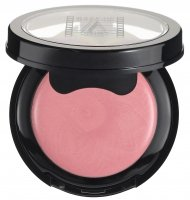 Make-Up Atelier Paris - LIP / BLUSH CREME