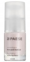 PAESE - Make-up base - Illuminating
