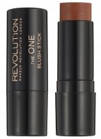 MAKEUP REVOLUTION - THE ONE SCULPT CONTOUR STICK