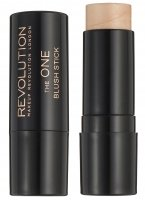 MAKEUP REVOLUTION - THE ONE HIGHLIGHT CONTOUR STICK
