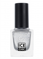 Golden Rose - ICE CHIC Nail Color - O-ICE - 59 - 59
