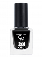 Golden Rose - ICE CHIC Nail Color - O-ICE - 69 - 69