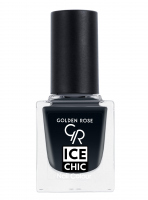 Golden Rose - ICE CHIC Nail Color - O-ICE - 70 - 70