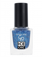 Golden Rose - ICE CHIC Nail Color - O-ICE - 106 - 106