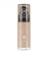 Revlon - Colorstay Makeup for Combination /Oily Skin - 250 Fresh Beige - 250 Fresh Beige