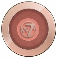 W7 - DOUBLE BUBBLE BLUSH - Blush + Bronzer