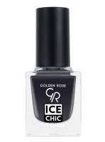 Golden Rose - ICE CHIC Nail Color -  - 74 - 74