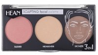 HEAN - SCULPTING FACIAL PALETTE