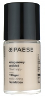 PAESE - Collagen Moisturizing Foundation - Dry Skin
