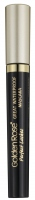 Golden Rose - Perfect Lashes - GREAT WATERPROOF MASCARA - M-GPL-WPF