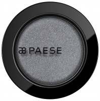 PAESE - Glam eyeshadows - Satin eyeshadow