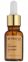 PAESE - INCA INCHI OIL