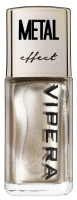 VIPERA - METAL EFFECT - Nail varnish